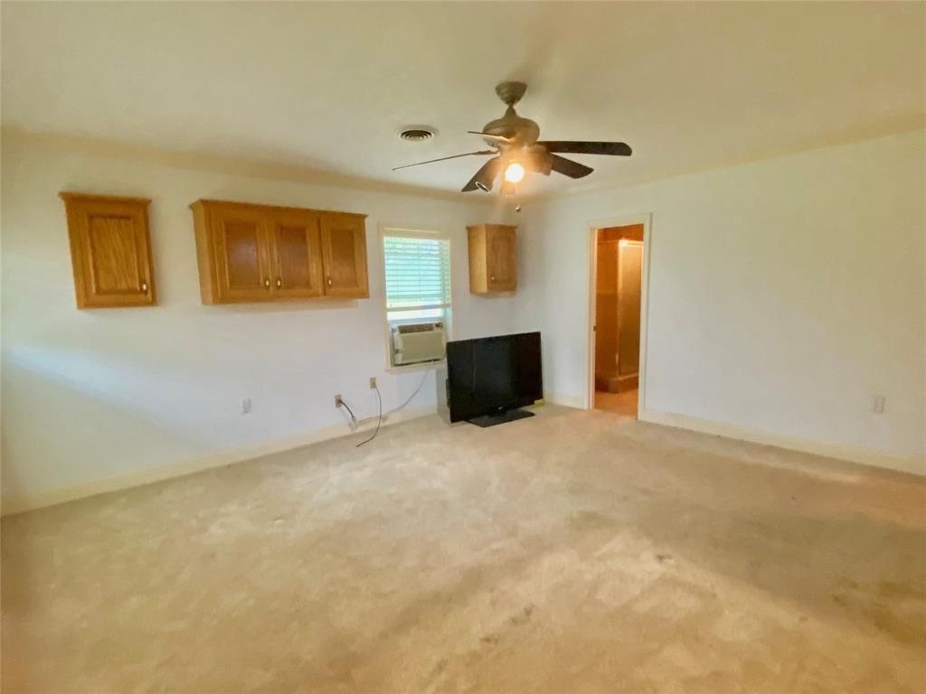 Off Market | 520 Stratford Street Highlands, Texas 77562 24