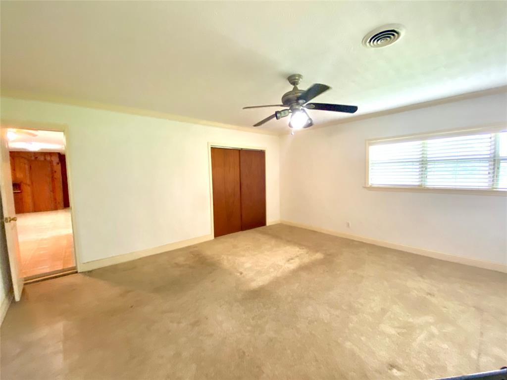 Off Market | 520 Stratford Street Highlands, Texas 77562 25