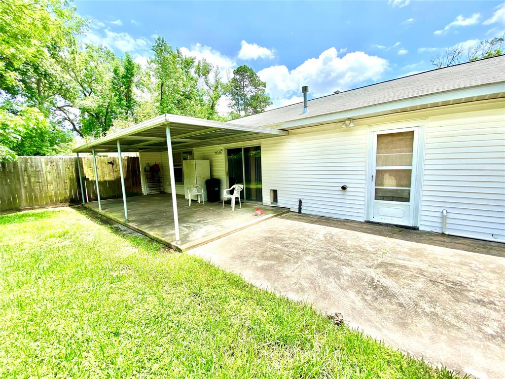Off Market | 520 Stratford Street Highlands, Texas 77562 29