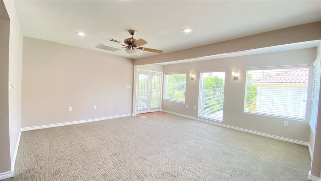 Leased | 3525 Routh Street #4 Dallas, Texas 75219 10