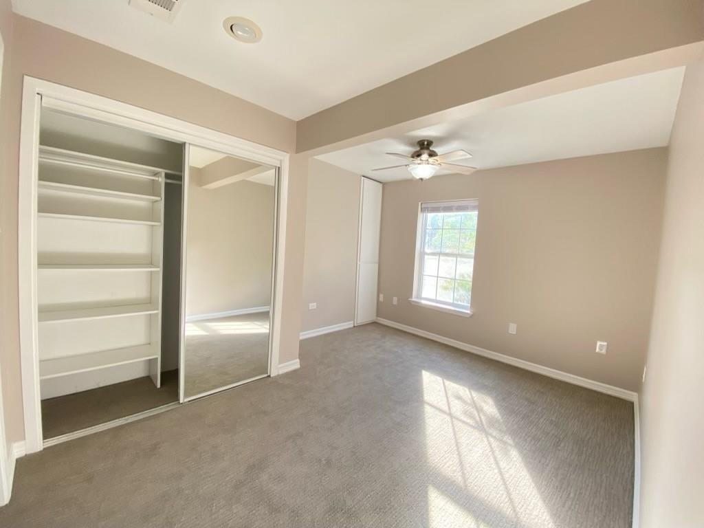 Leased | 3525 Routh Street #4 Dallas, Texas 75219 17