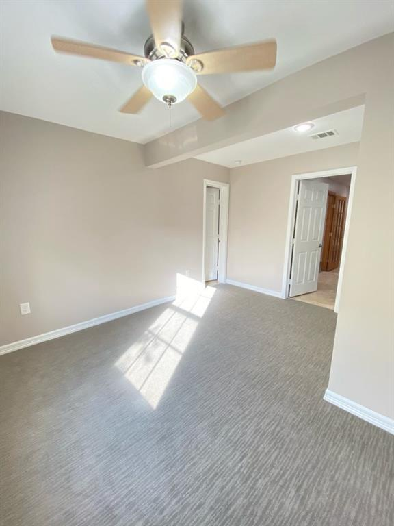Leased | 3525 Routh Street #4 Dallas, Texas 75219 18