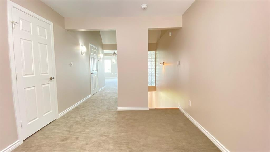 Leased | 3525 Routh Street #4 Dallas, Texas 75219 7