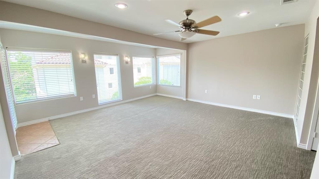Leased | 3525 Routh Street #4 Dallas, Texas 75219 8