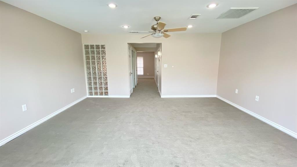 Leased | 3525 Routh Street #4 Dallas, Texas 75219 9