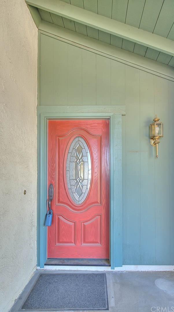 Closed | 12525 Baker Court Chino, CA 91710 3