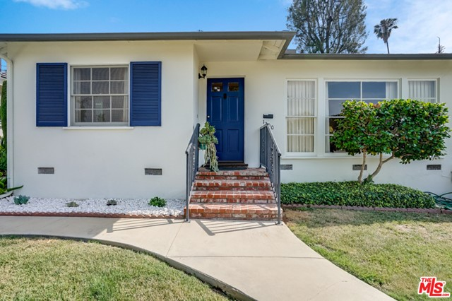 Closed | 1300 Midwickhill Drive Alhambra, CA 91803 0