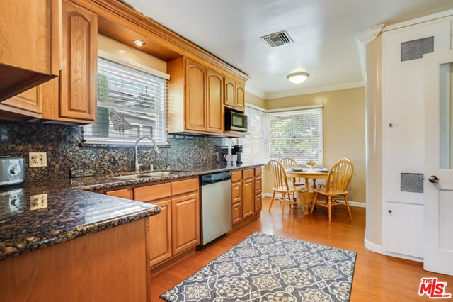 Closed | 1300 Midwickhill Drive Alhambra, CA 91803 7