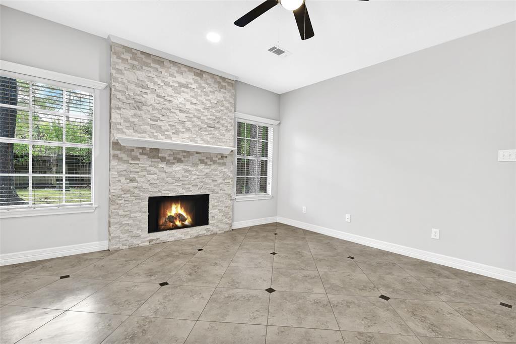 Off Market | 5415 Knoll Terrace Drive Kingwood, Texas 77339 12