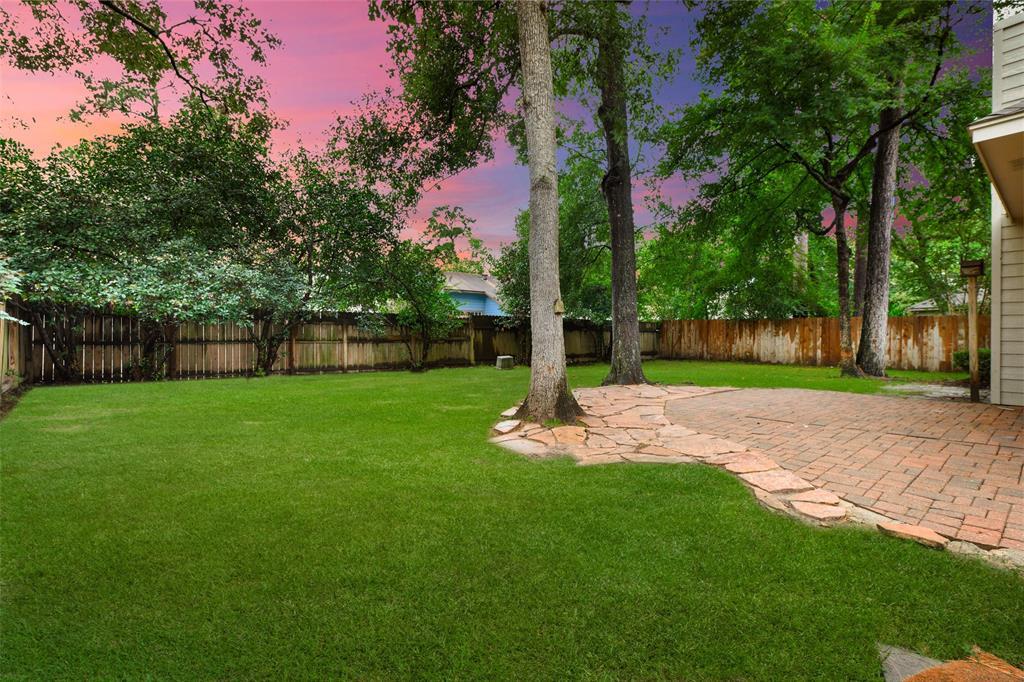 Off Market | 5415 Knoll Terrace Drive Kingwood, Texas 77339 31