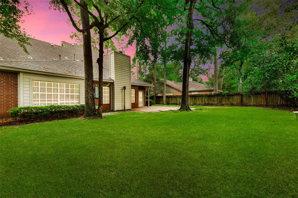 Off Market | 5415 Knoll Terrace Drive Kingwood, Texas 77339 32