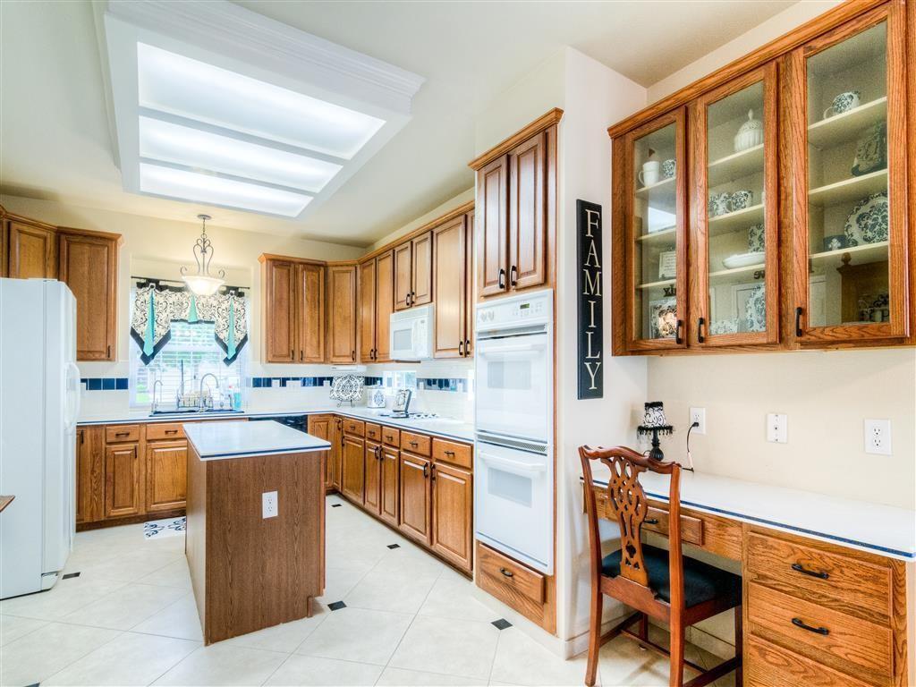 Off Market | 20407 Lakeland Falls Drive Cypress, Texas 77433 10