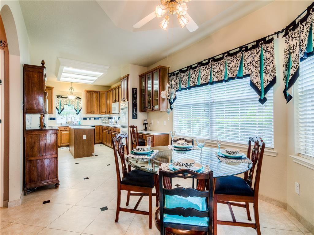 Off Market | 20407 Lakeland Falls Drive Cypress, Texas 77433 12