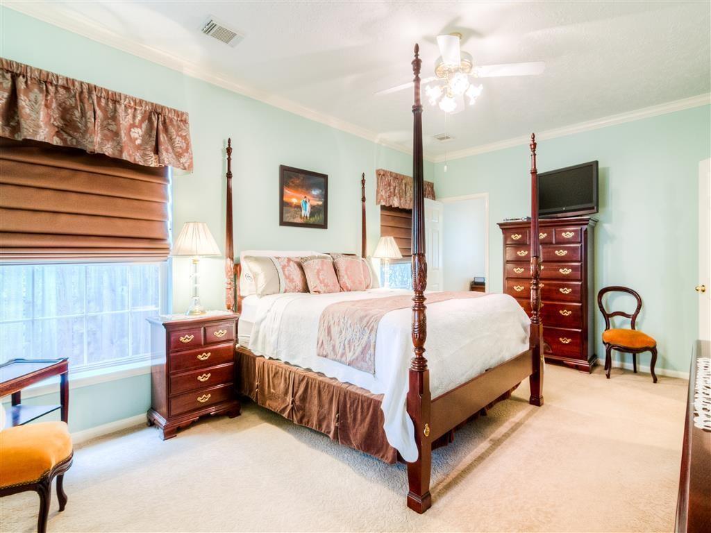 Off Market | 20407 Lakeland Falls Drive Cypress, Texas 77433 15