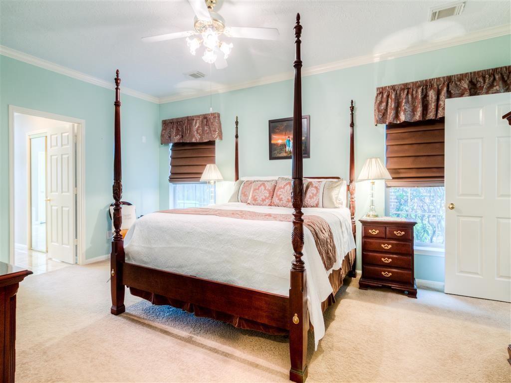 Off Market | 20407 Lakeland Falls Drive Cypress, Texas 77433 16