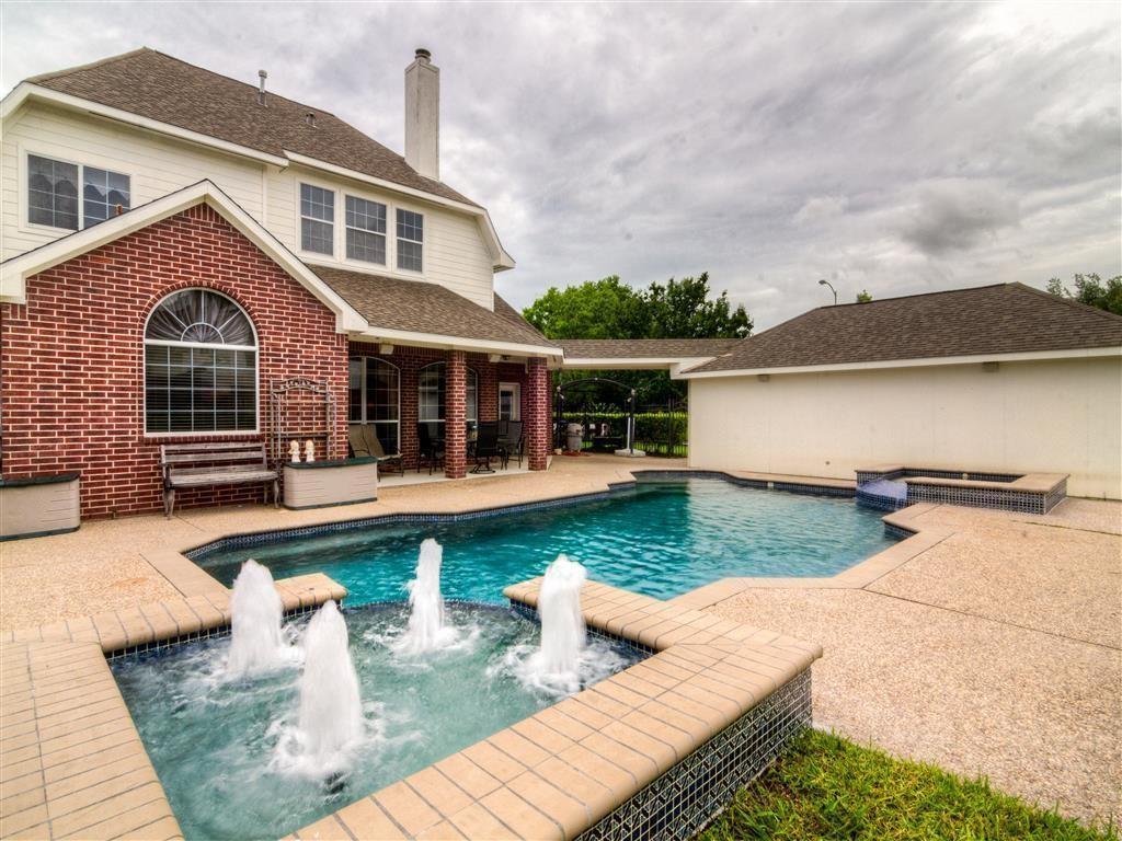 Off Market | 20407 Lakeland Falls Drive Cypress, Texas 77433 21