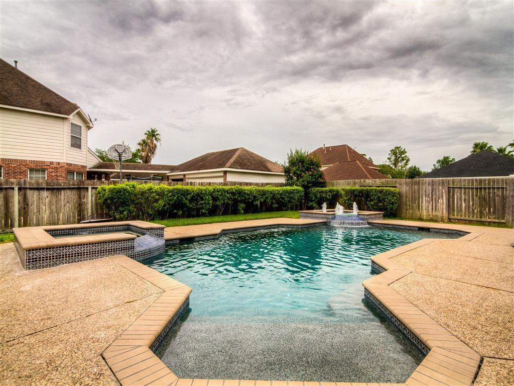 Off Market | 20407 Lakeland Falls Drive Cypress, Texas 77433 22
