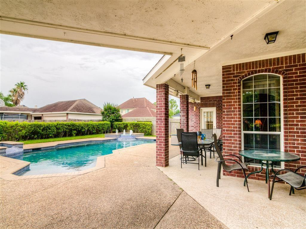 Off Market | 20407 Lakeland Falls Drive Cypress, Texas 77433 26