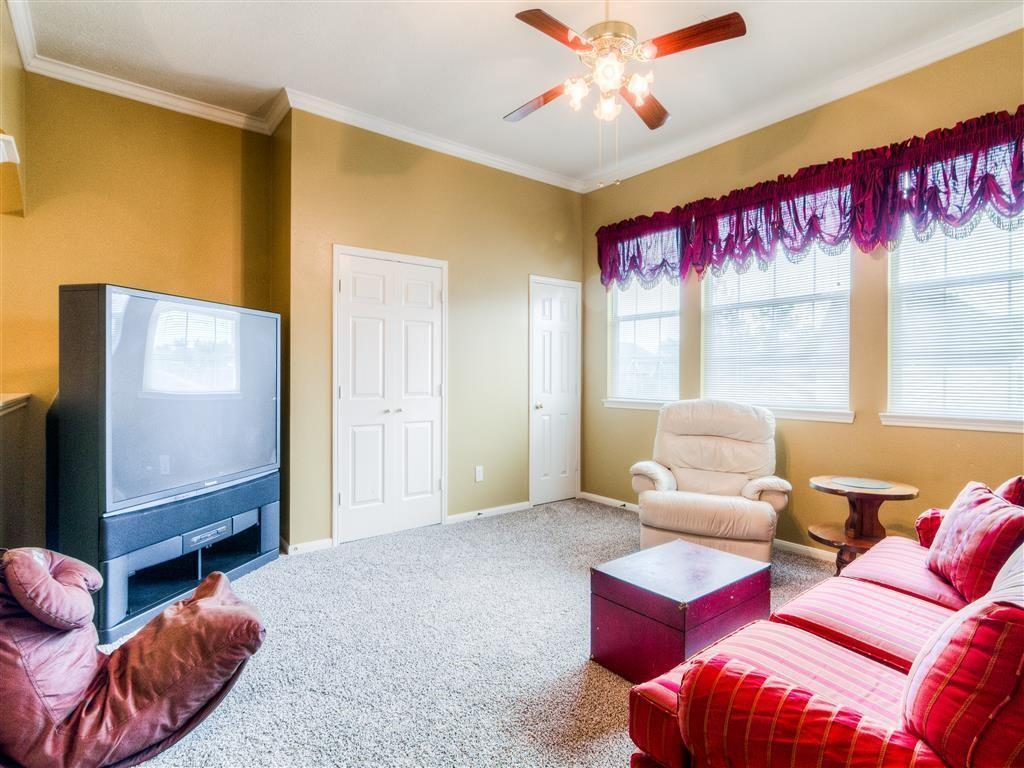 Off Market | 20407 Lakeland Falls Drive Cypress, Texas 77433 28