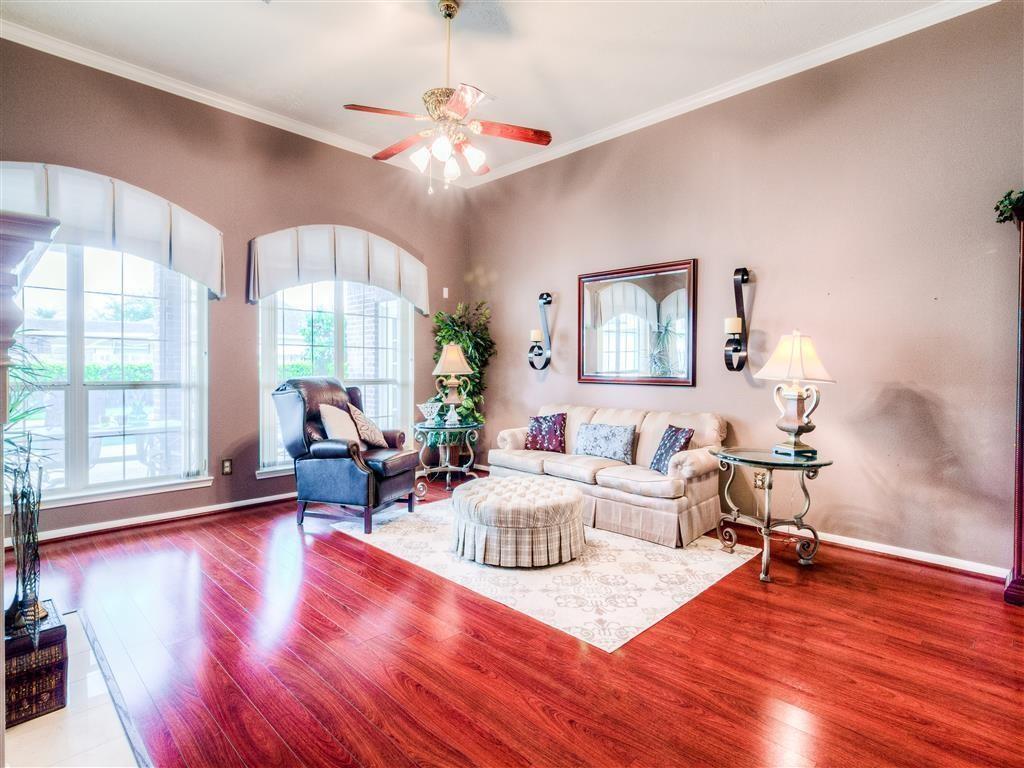 Off Market | 20407 Lakeland Falls Drive Cypress, Texas 77433 5