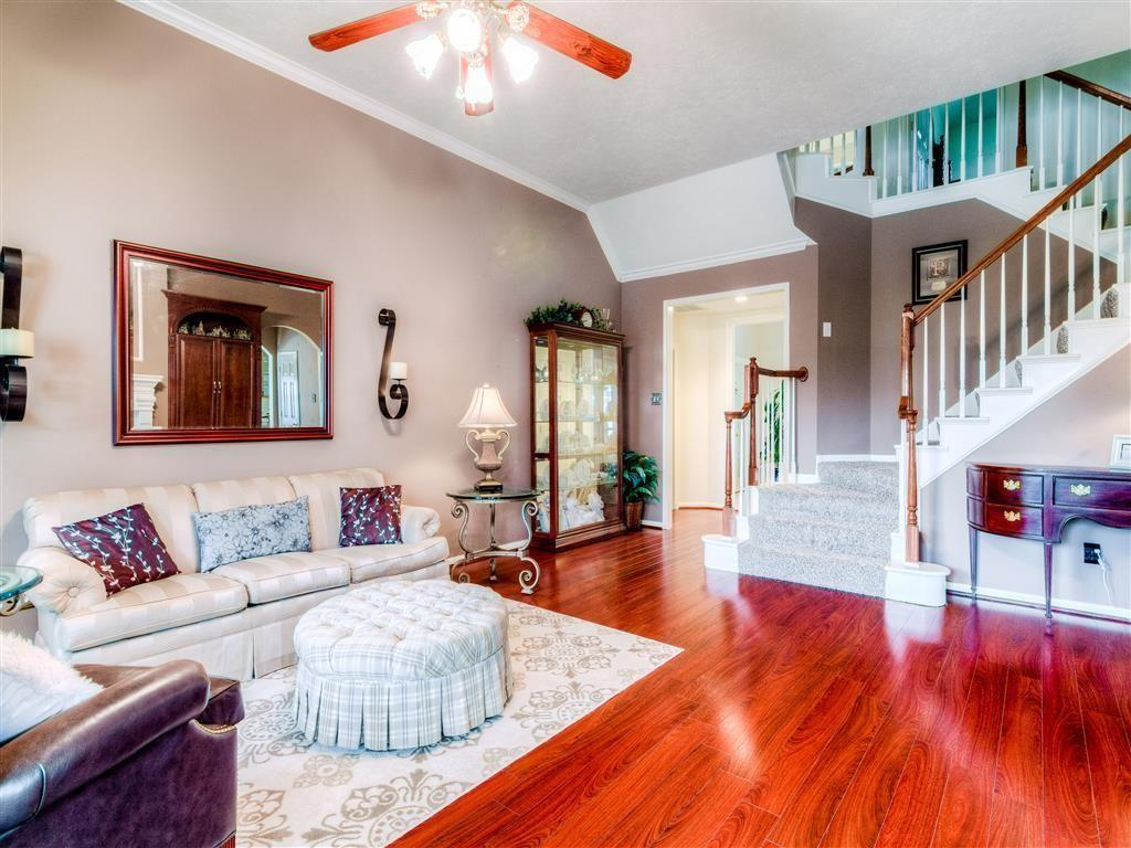 Off Market | 20407 Lakeland Falls Drive Cypress, Texas 77433 7
