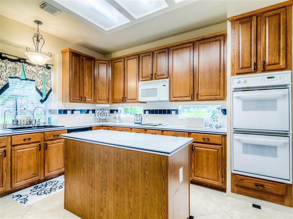 Off Market | 20407 Lakeland Falls Drive Cypress, Texas 77433 9