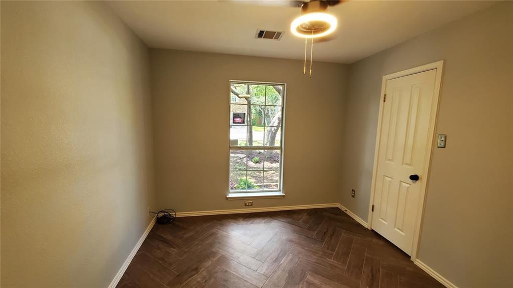 Closed | 1210 Colby Lane Cedar Park, TX 78613 40