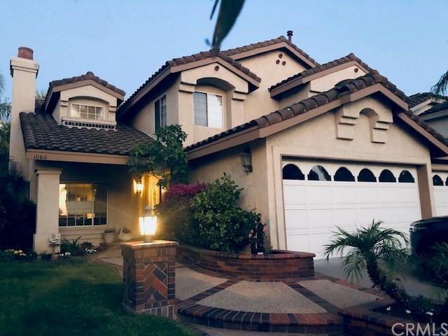 Pending | 1060 S Highridge Court Anaheim Hills, CA 92808 0