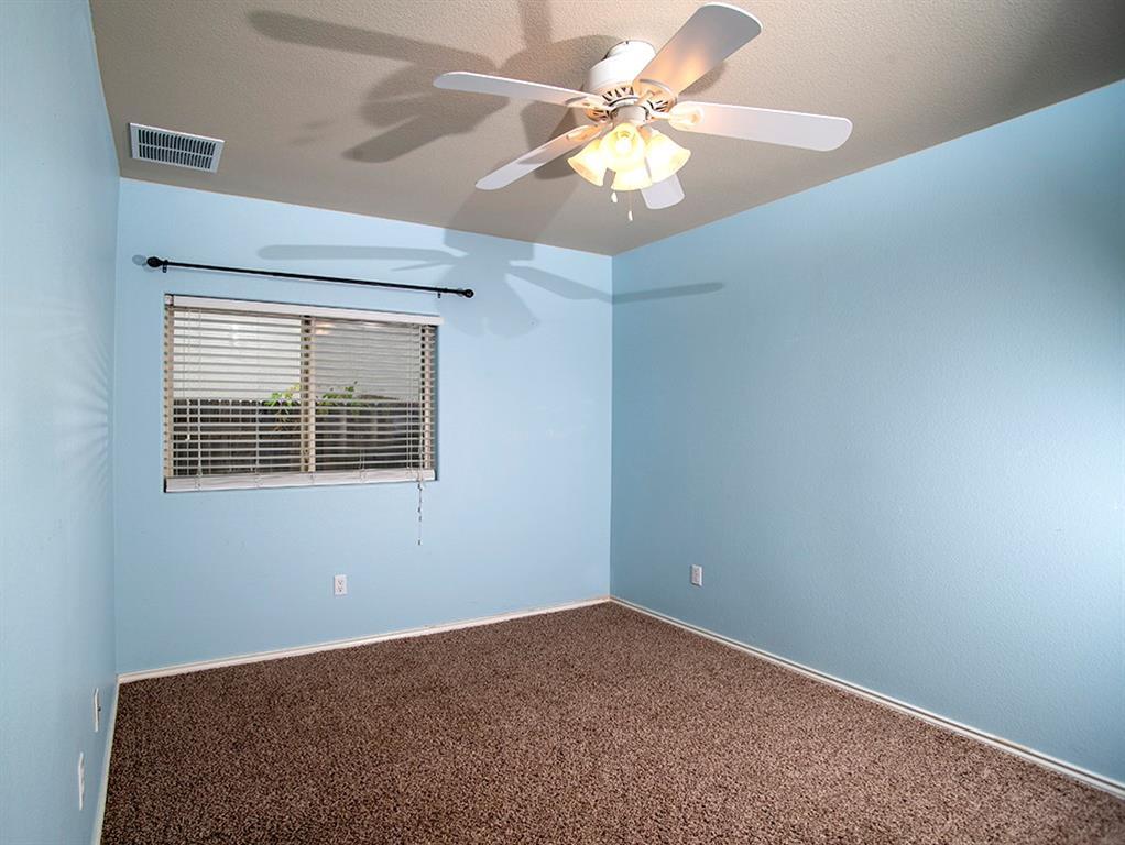Closed | 317 Nivens Drive Buda, TX 78610 14