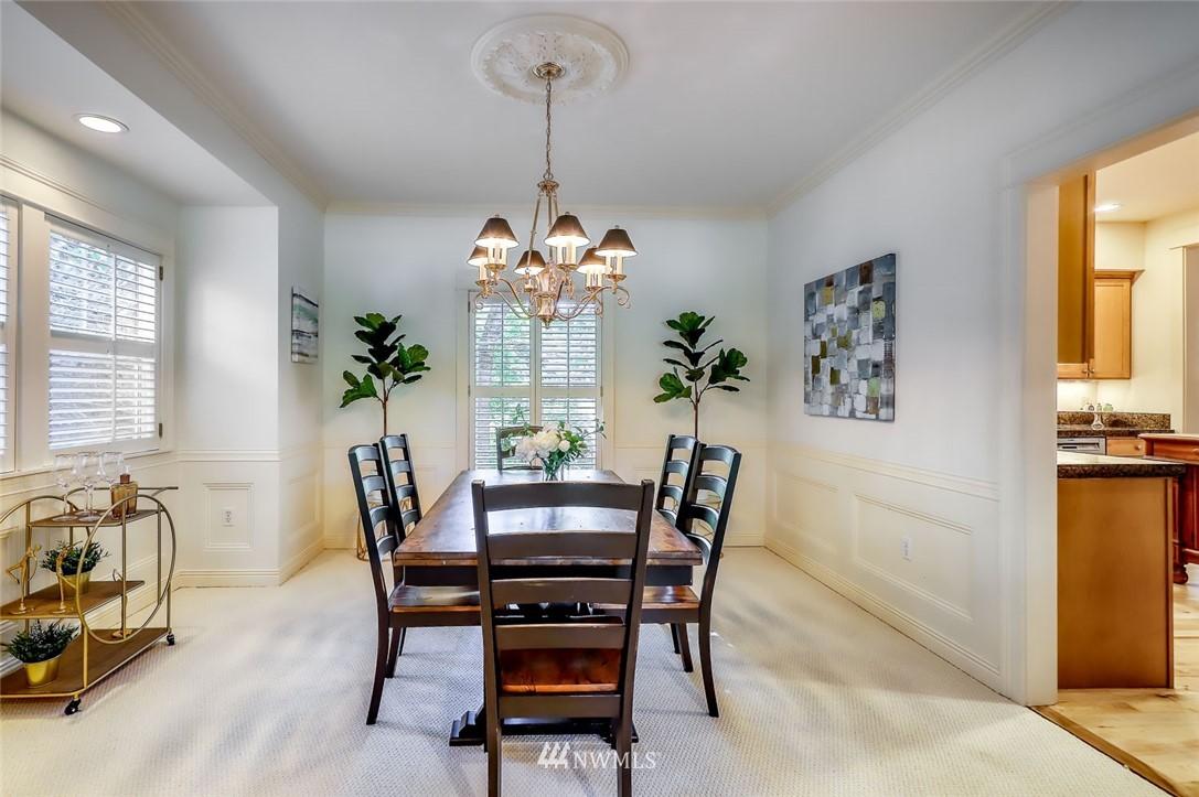 Sold Property | 9805 Hilltop Drive NE Bainbridge Island, WA 98110 8