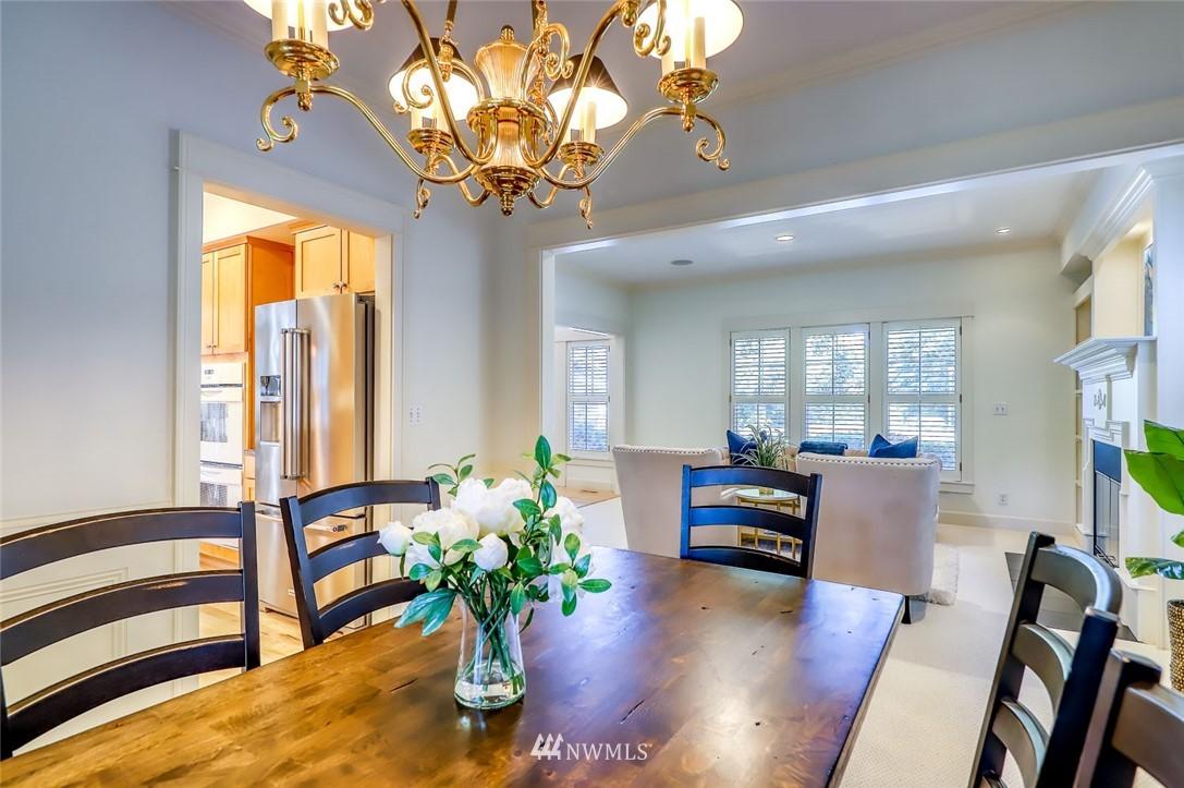 Sold Property | 9805 Hilltop Drive NE Bainbridge Island, WA 98110 10