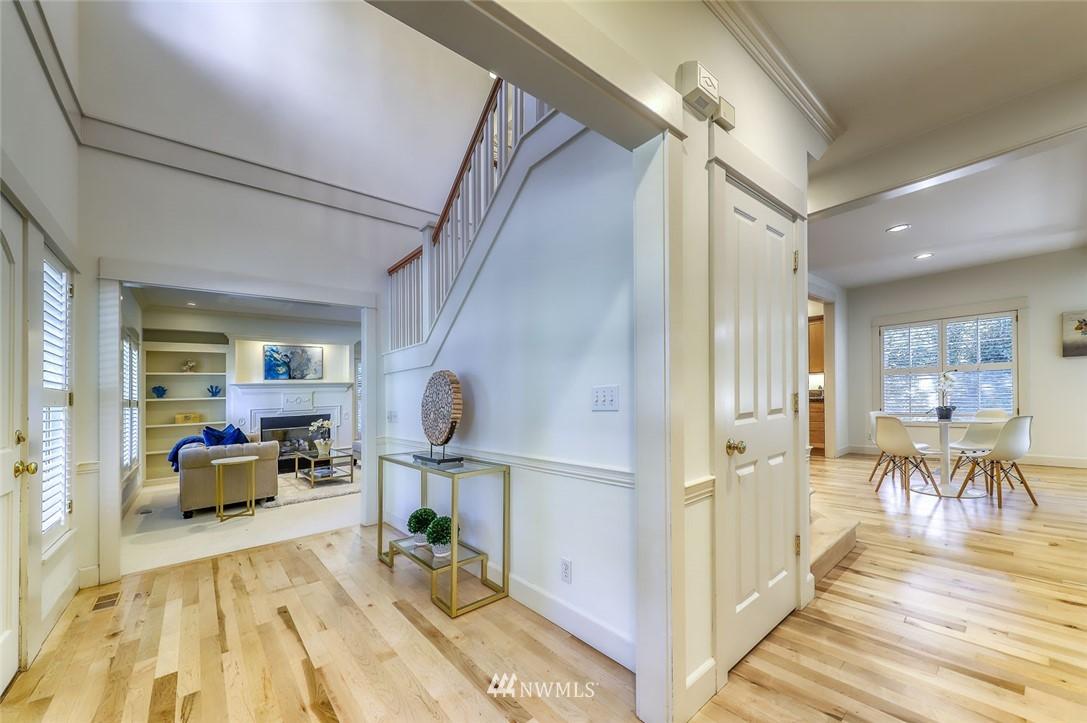 Sold Property | 9805 Hilltop Drive NE Bainbridge Island, WA 98110 11