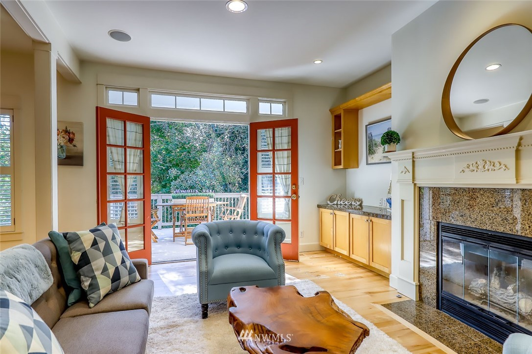 Sold Property | 9805 Hilltop Drive NE Bainbridge Island, WA 98110 13