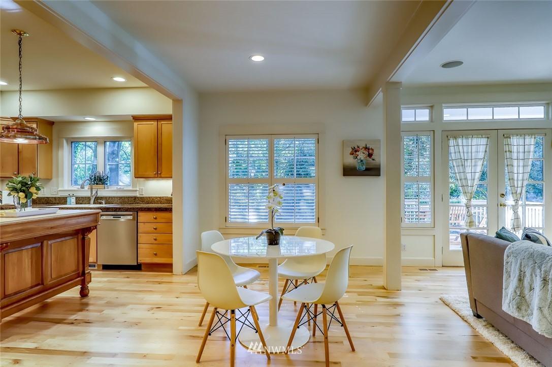 Sold Property | 9805 Hilltop Drive NE Bainbridge Island, WA 98110 20