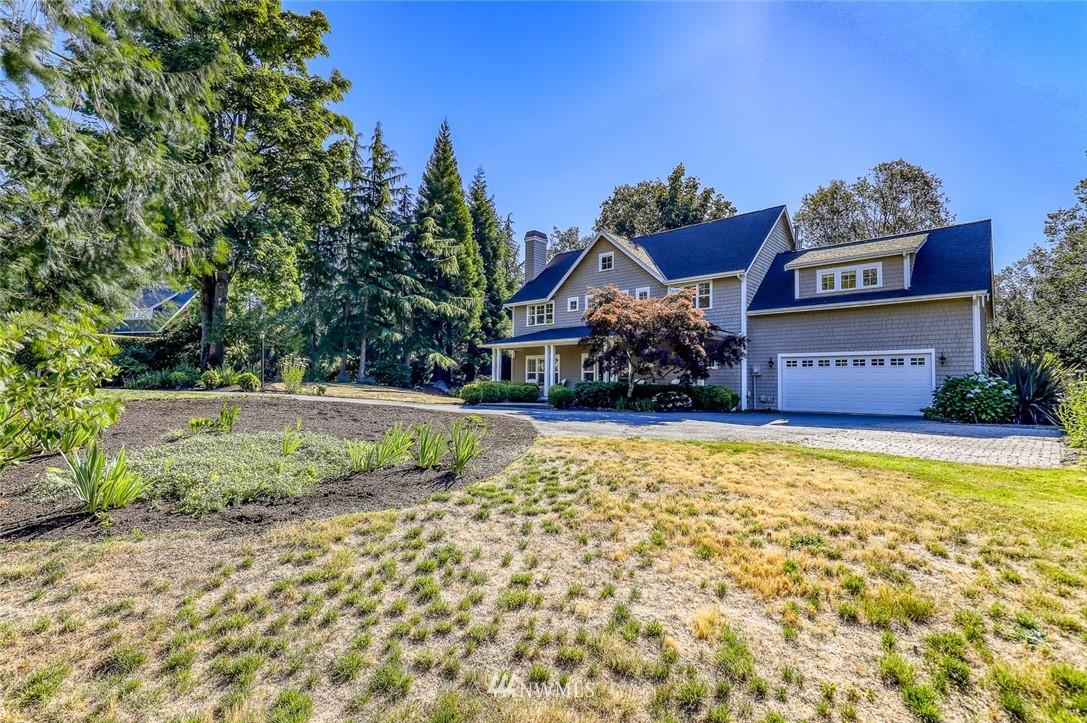 Sold Property | 9805 Hilltop Drive NE Bainbridge Island, WA 98110 35
