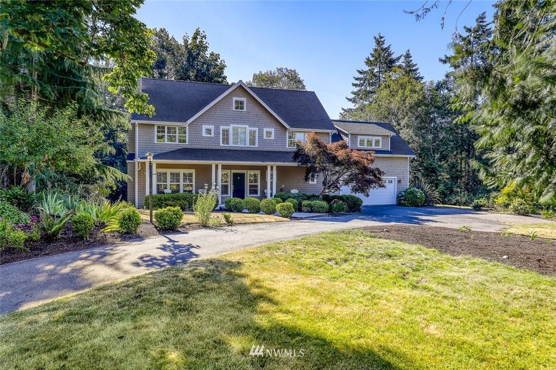 Sold Property | 9805 Hilltop Drive NE Bainbridge Island, WA 98110 36