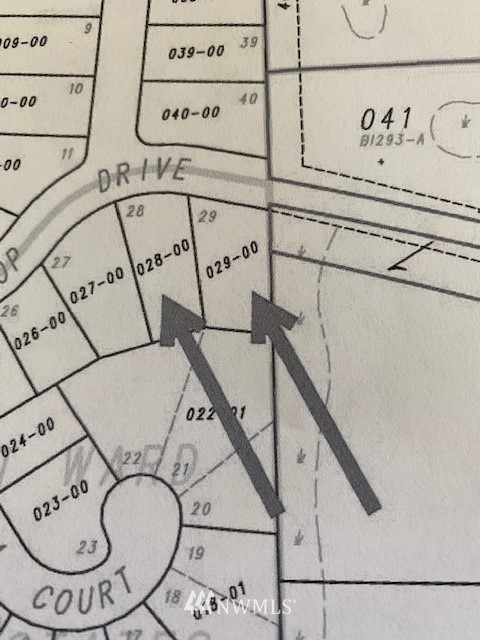 Sold Property | 9805 Hilltop Drive NE Bainbridge Island, WA 98110 37