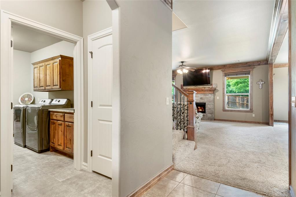 Active | 1706 Forest Hill Drive Claremore, Oklahoma 74017 15