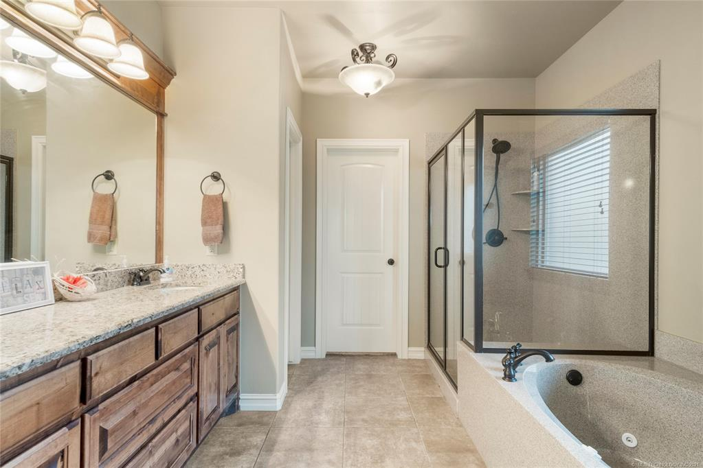 Active | 1706 Forest Hill Drive Claremore, Oklahoma 74017 25