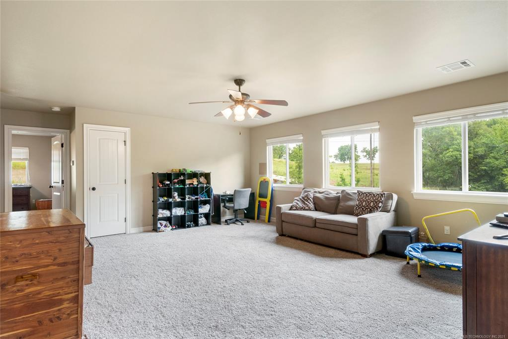 Active | 1706 Forest Hill Drive Claremore, Oklahoma 74017 34
