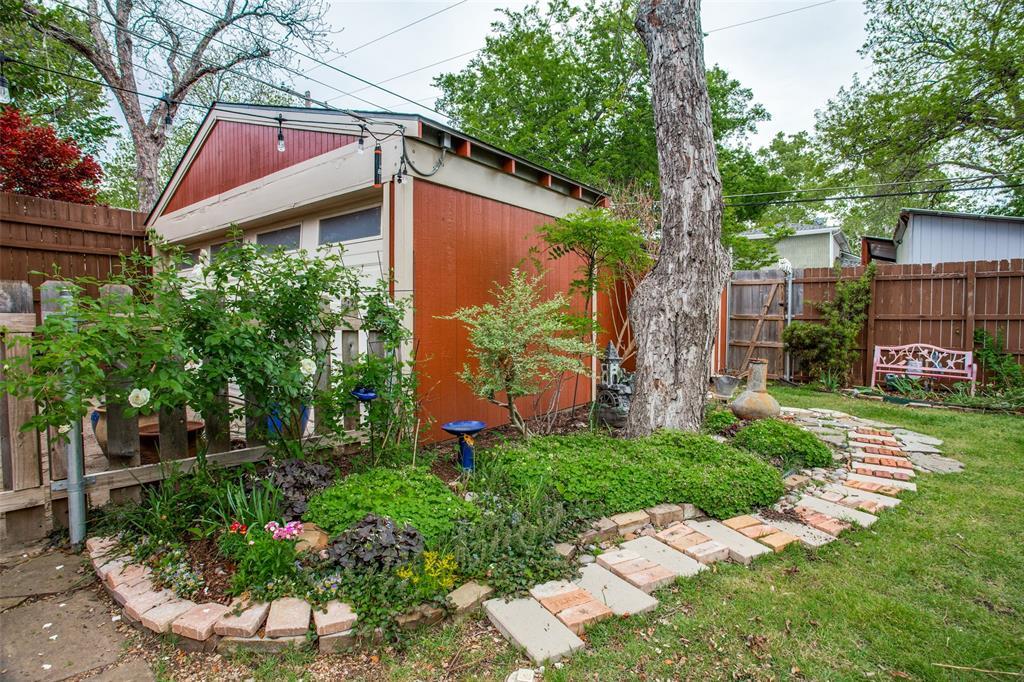 Pending   823 Stewart Drive Dallas, Texas 75208 25