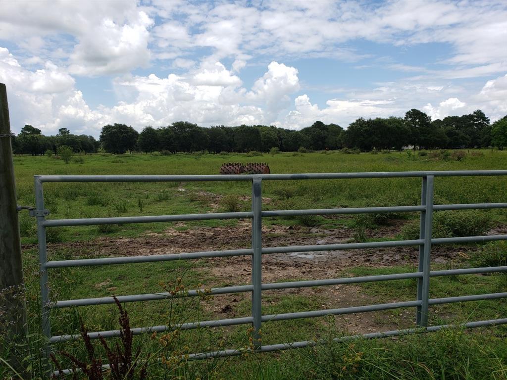 Active   0 yeller Road Needville, Texas 77461 0