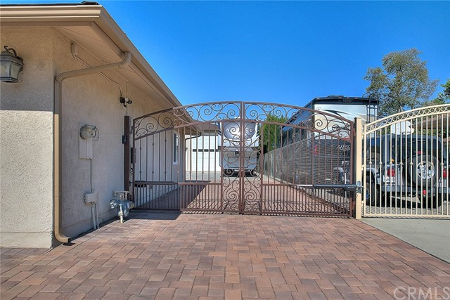 Closed | 14515 Crest Court Chino Hills, CA 91709 47