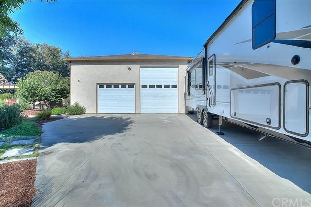 Closed | 14515 Crest Court Chino Hills, CA 91709 48
