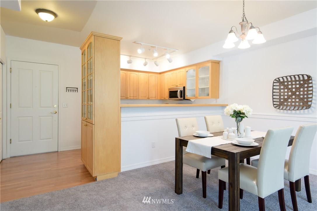 Sold Property | 6831 NE 170th Street #206 Kenmore, WA 98028 14