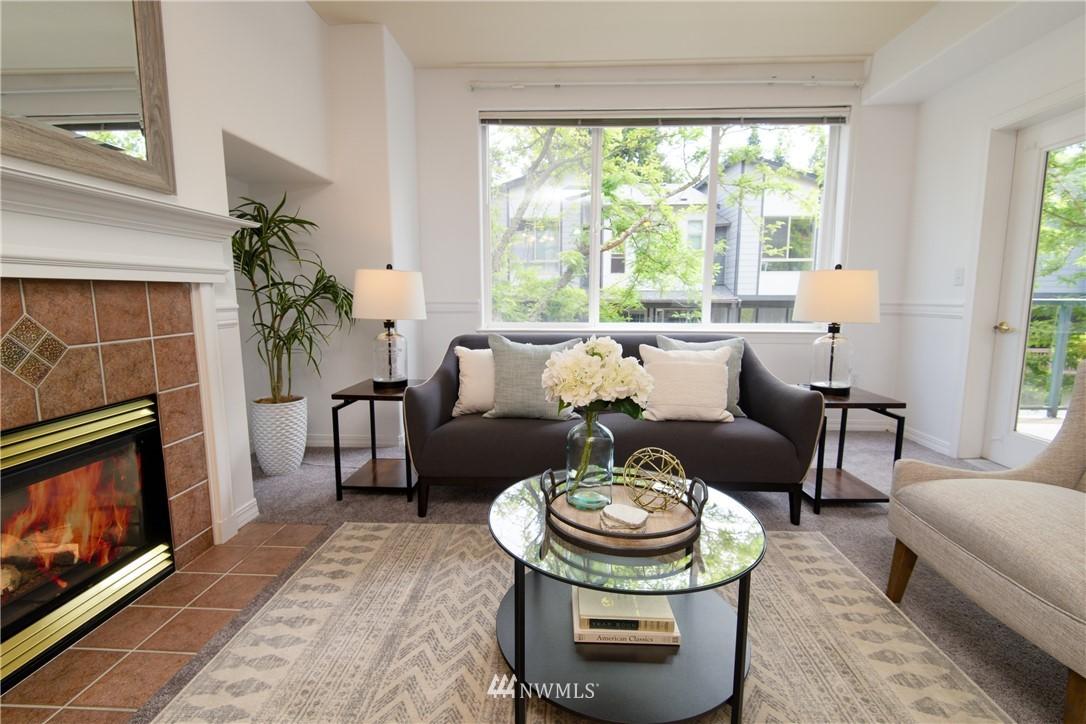 Sold Property | 6831 NE 170th Street #206 Kenmore, WA 98028 17