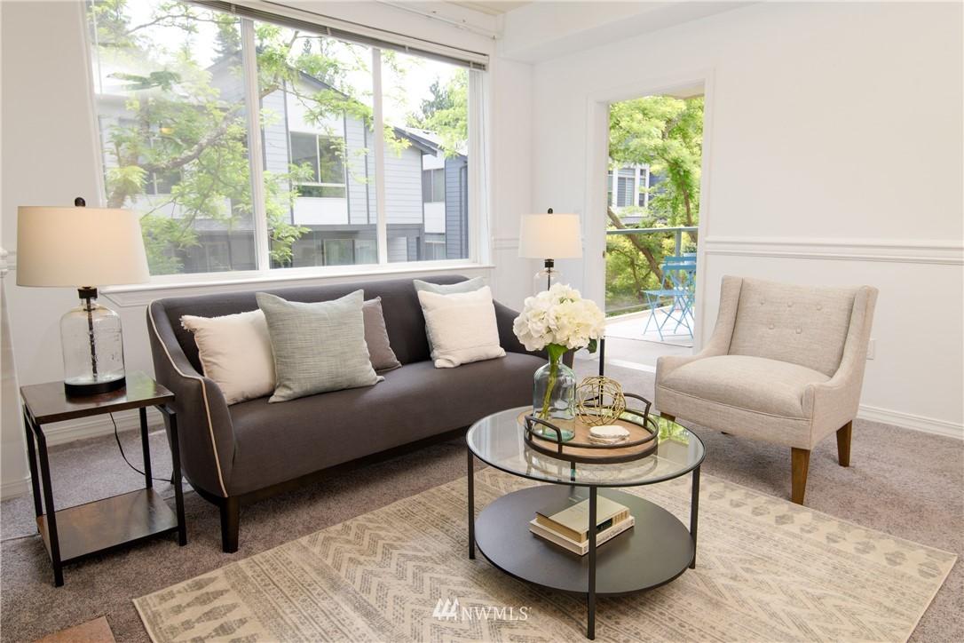 Sold Property | 6831 NE 170th Street #206 Kenmore, WA 98028 18