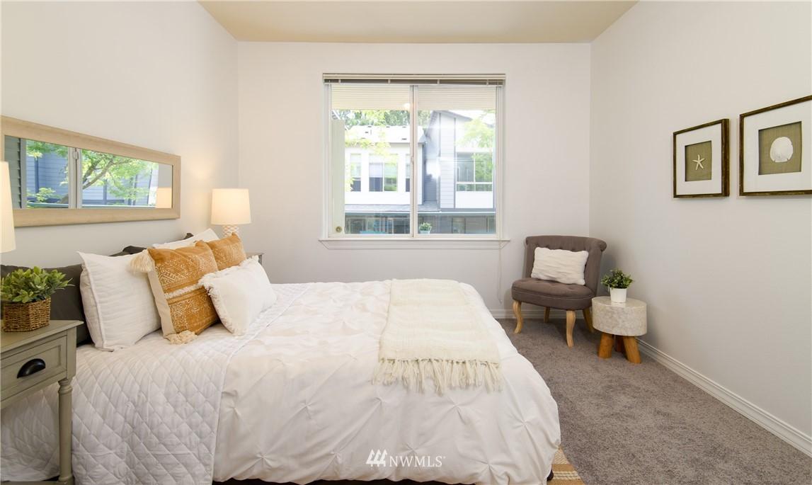 Sold Property | 6831 NE 170th Street #206 Kenmore, WA 98028 24