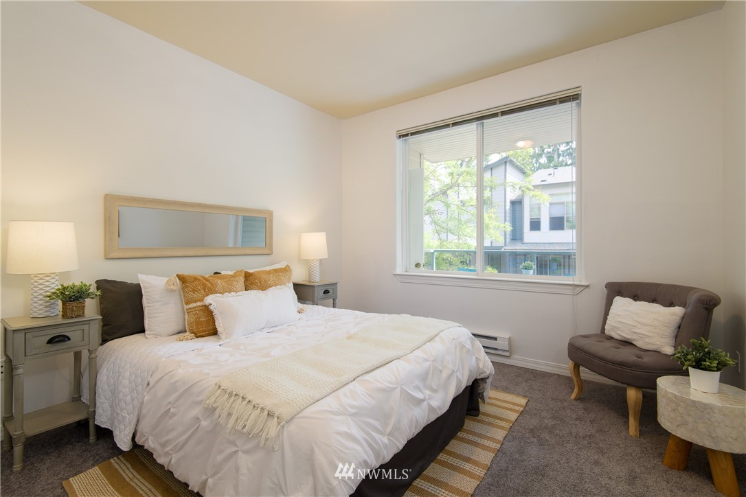 Sold Property | 6831 NE 170th Street #206 Kenmore, WA 98028 25