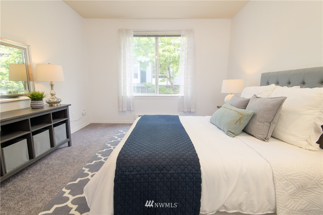 Sold Property | 6831 NE 170th Street #206 Kenmore, WA 98028 30